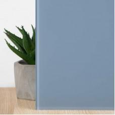 Скло Lacobel Blue Shadow 7000 4 мм