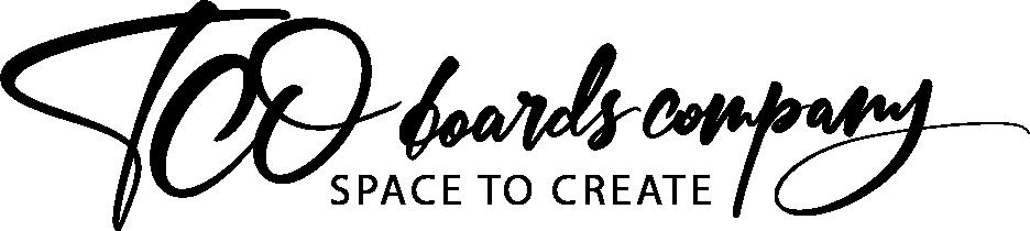 TSO Boards Company © 2021